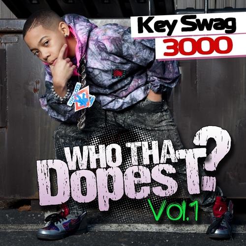 Key Swag 3000