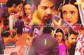 Khushi and arnav - arshi-arnav-and-khushi fan art