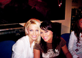 Kimberley & Sarah - girls-aloud photo