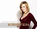 Kristen Wiig <333 - kristen-wiig wallpaper