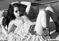 Kristen covers Elle France - 2012 {photoshoot outtakes} - kristen-stewart photo