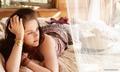 Kristen covers Elle France - 2012 {photoshoot outtakes} - kristen-stewart photo