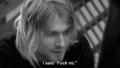 Kurt Cobain <3 - music photo