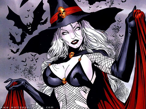 ladydeath images ld hd wallpaper and background photos