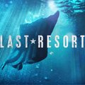 Last Resort - last-resort photo