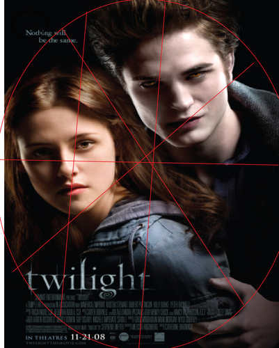 Leave Out All The Rest is NOT a Twilight song -___-