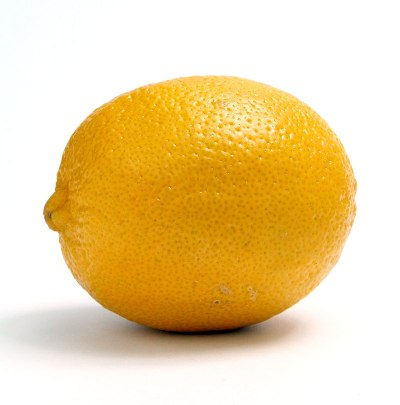 Lemon - food Photo