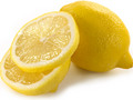 Lemon - fruit photo