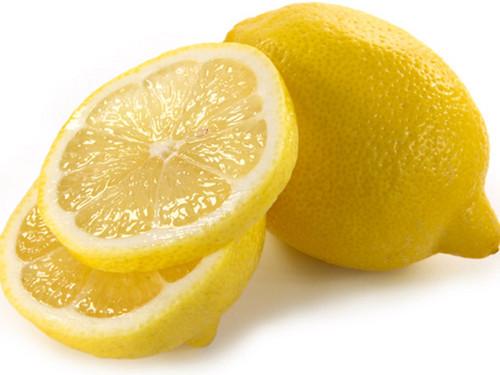 نیبو, لیموں