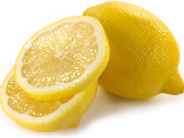 Lemon-lemons-3083964