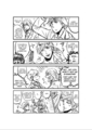 Lets Switch Bodies Comic 6