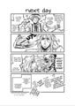 Lets Switch Bodies Comic 7