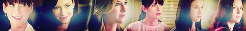 Lexie Grey [Banner]