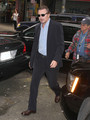 "Liam Neeson Visits The ""Today"" Show - liam-neeson photo"