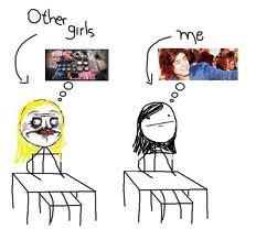 Like so true