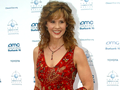 linda-blair - Linda Blair wallpaper