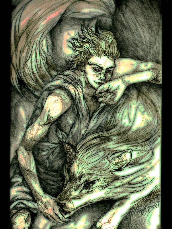 http://images5.fanpop.com/image/photos/30800000/Loki-norse-mythology-loki-30846937-600-800.jpg Norse Mythology Gods Loki