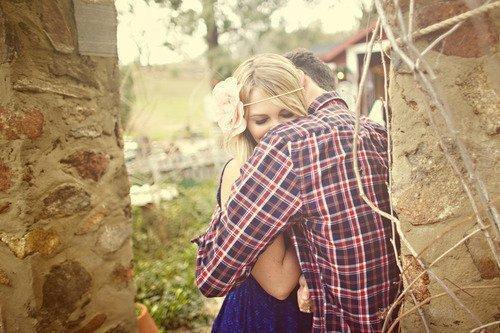 l'amour Me