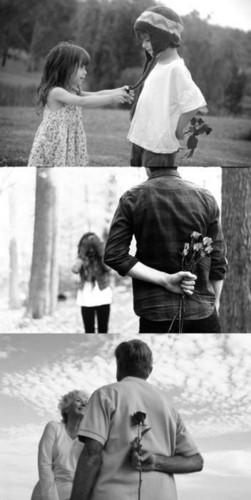 Love :)