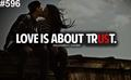 प्यार :)