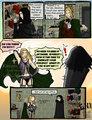 爱人 of Severus