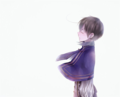 Lovino Vargas - hetalia-romano photo