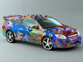 Lucky Star Car - lucky-star photo