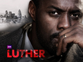 Luther BBC