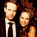 Lyndsy & Shane - lyndsy-and-shane icon