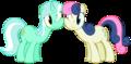 Lyra Heartstring