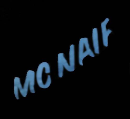 MC.NAIF