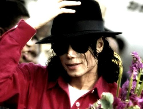 MIKE*