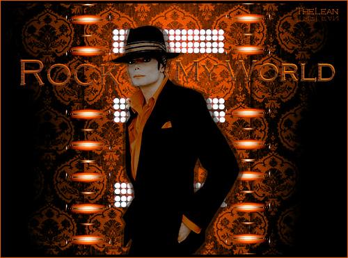 MJ!!!