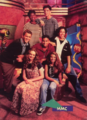 MMC Cast season 7 - mmc-the-new-mickey-mouse-club photo