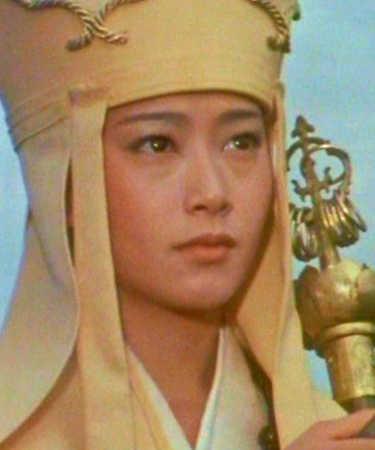 Masako Natsume (December 17, 1957 - September 11, 1985)
