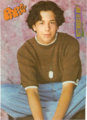 Matt - mmc-the-new-mickey-mouse-club photo
