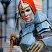 Meredith - dragon-age-origins icon