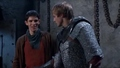Merlin Season 3 Episode 7