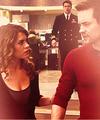 Michael & Alex 2x19