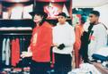 Michael Jackson RARE picture - michael-jackson photo