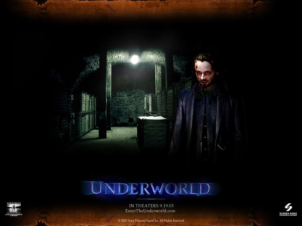 Best 62 Underworld Wallpaper on HipWallpaper  Underworld
