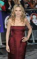 Michelle Pfeiffer - Dark Shadows Premiere London - michelle-pfeiffer photo