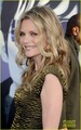 Michelle Pfeiffer - Dark Shadows Premiere Los Angeles - michelle-pfeiffer photo