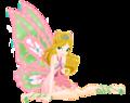 Miele - Flora's Enchantix