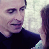 Mr. Gold & Belle - rumpelstiltskin-mr-gold Icon