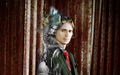 Mr. Gold - rumpelstiltskin-mr-gold wallpaper