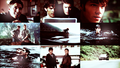 My guilty pleasure Supernatural:***