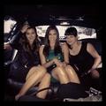 NCIS & NCIS LA Girls <333
