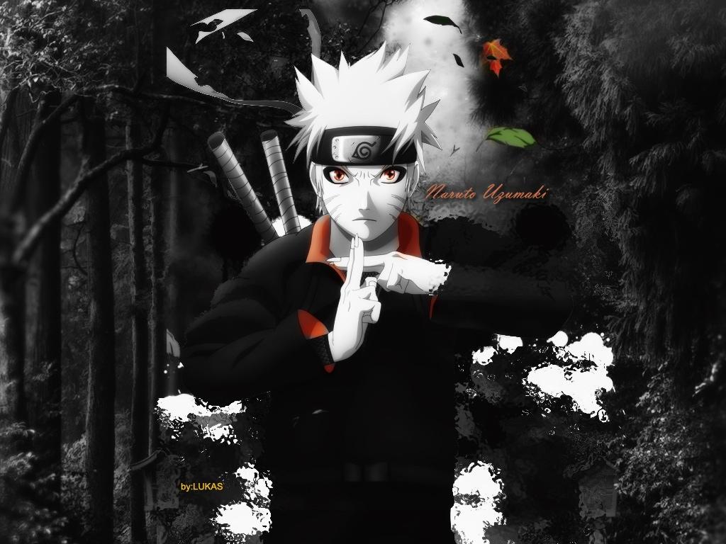 Naruto Shippuden  Naruto Shippuuden Wallpaper 30889161  Fanpop