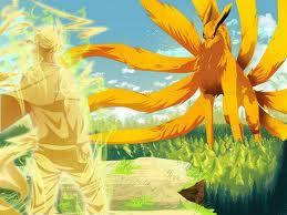 Naruto pics